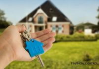 is buying a house a good idea