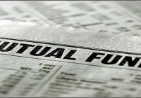 How Mutual Funds Make You Rich