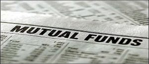 How Mutual Funds Make You Rich (Assured Return)?