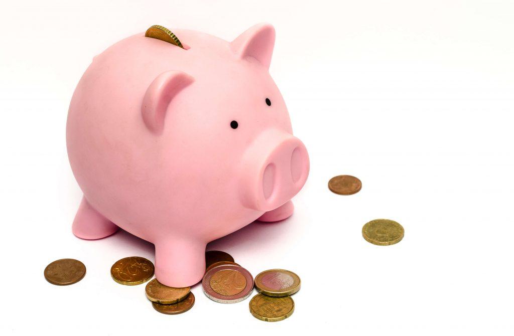Tax saving options 80C, 80CCC, 80CCD, 80D, 80U, 80E, 24