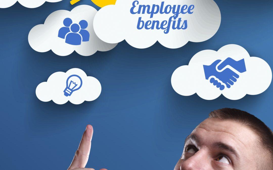best saving idea for salaried employee