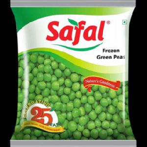 safal products