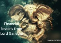 Financial lessons from Lord Ganesha