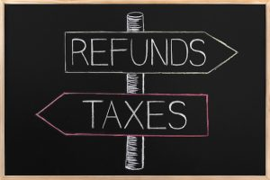 How To Check Income Tax refund Status? – Simple steps by step guide.