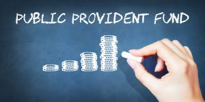 Allow me to share awesome information about PPF (Public Provident Fund)