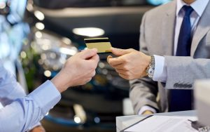 Meaning and Importance of Credit Card for a common man