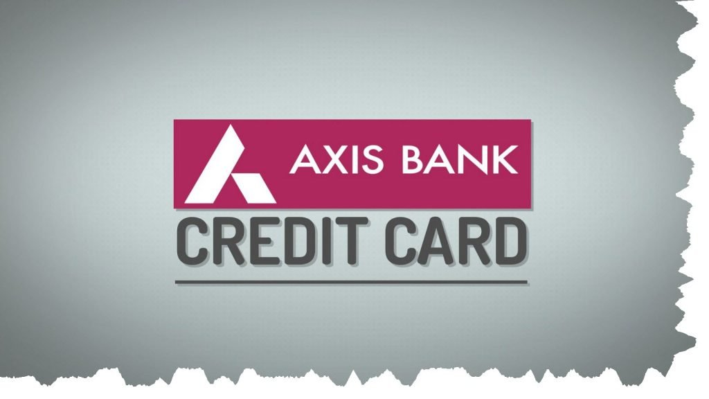 Axis Insta Easy Credit Card