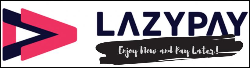 Lazy Pay