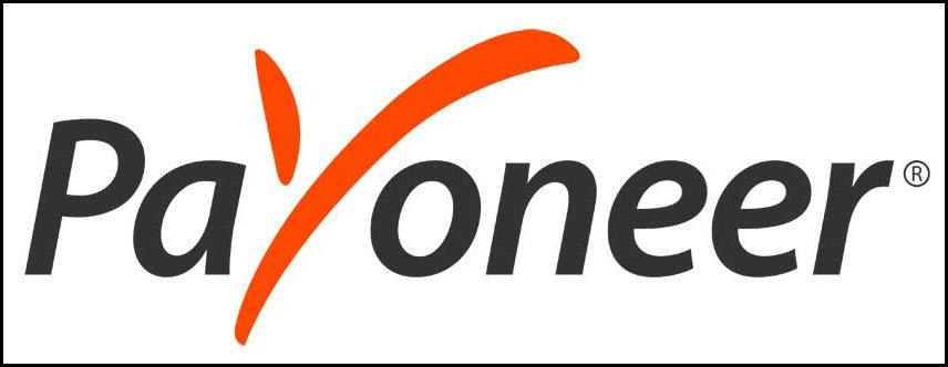 Payoneer virtual credit card